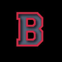 Bergan School  logo
