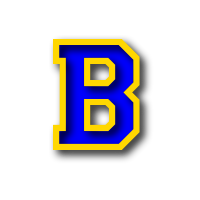 Bluestem High School logo