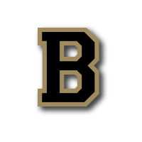 Bogalusa High School  logo