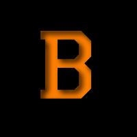 Boise City High School  logo