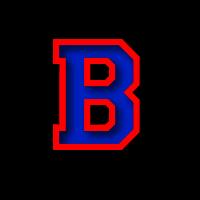 Boys Republic High School logo