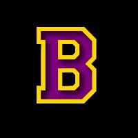 Bradley High School logo
