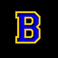 Brazosport Christian School logo