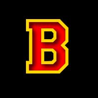 Brecksville-Broadview Heights High School logo