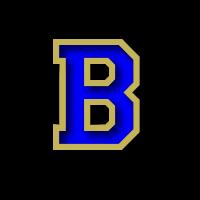 Brentwood High School logo
