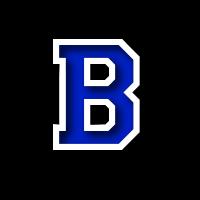 Broaddus High School logo