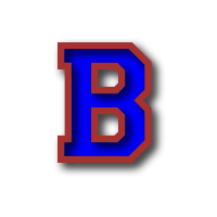 Broadmoor High School logo