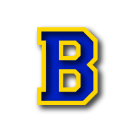 Brookesmith School logo