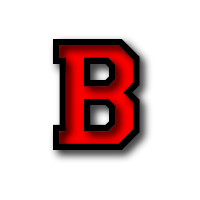 Brookside logo