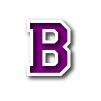 Brownsburg High School logo