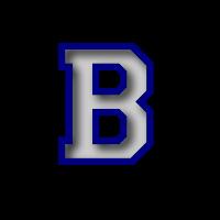 Buckeye Local High School logo