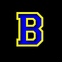 Buffalo Academy Of Science logo