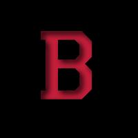 Bunker Hill High School logo