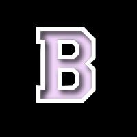 Burrell High School logo