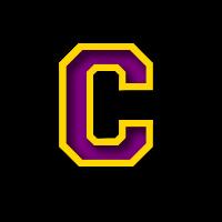 C.E. Byrd High School logo
