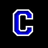 Candor Senior High School logo