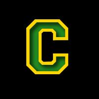 Canyon High School - Canyon Country logo