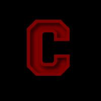 Cape Cod Regional Technical High School logo