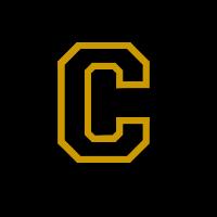 Cassville High School logo