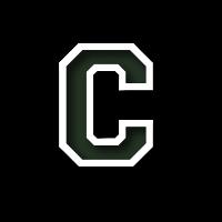Catholic of Pointe Coupee School  logo