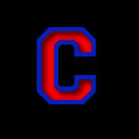 Centennial High School logo