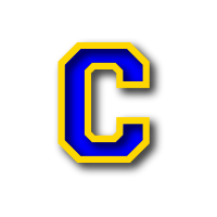 Central Baptist School logo