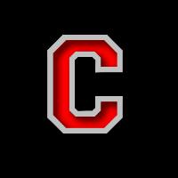 Central Davidson High School logo