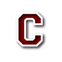 Central Florida Prep High School logo