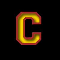 Central Valley Academy  logo