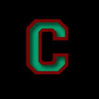 Central Valley High School - Ceres logo