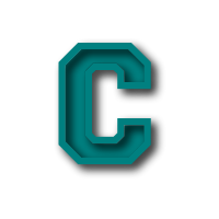 Century High School logo