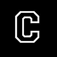 Chaney High School logo