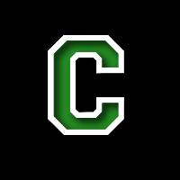 Charles Wright Academy logo