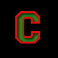 Chelan High School logo