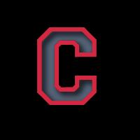 Cherry Valley Elementary School logo