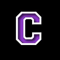 Chesapeake logo