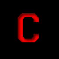 Chrisman High School logo