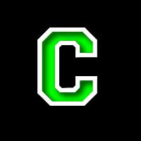 Christian Life Academy logo
