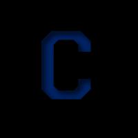 Christian Life School logo