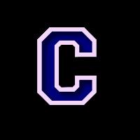 Christian School of York logo