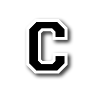 Clear Creek Middle School logo