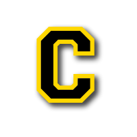 Clear Lake Community High School  logo