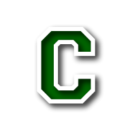 Cloverleaf logo