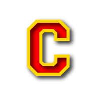 Coast Union High School logo