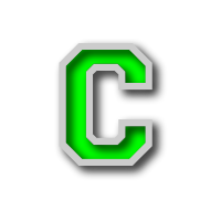 Cody High School logo