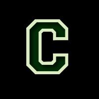 Cohen College Prep High logo