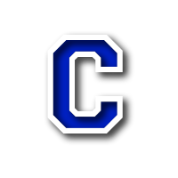 College Preparatory School of America logo