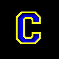 Colonia High School logo