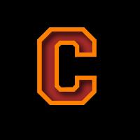 Columbus East High School logo