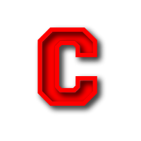 Conner Creek Academy West logo